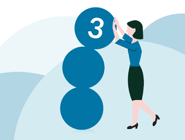 4 tips til hvordan du kan motivere dine ansatte [ + gratis huskeliste]