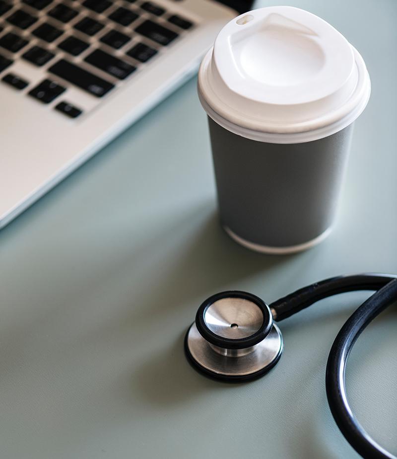 helseundersøkelse-og-kaffe