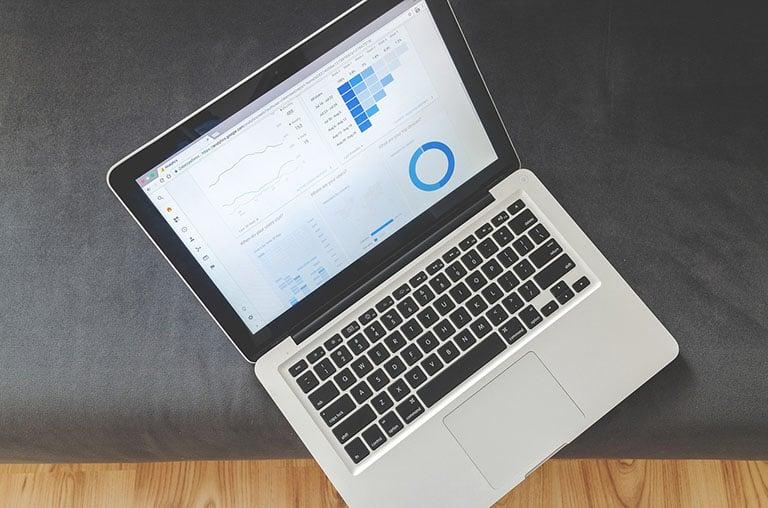 Medarbeiderundersøkelse-resultater-og-data