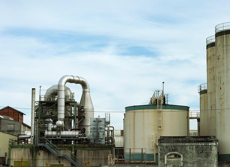 industriområde-med-farlige-kjemikalier-og-gasser
