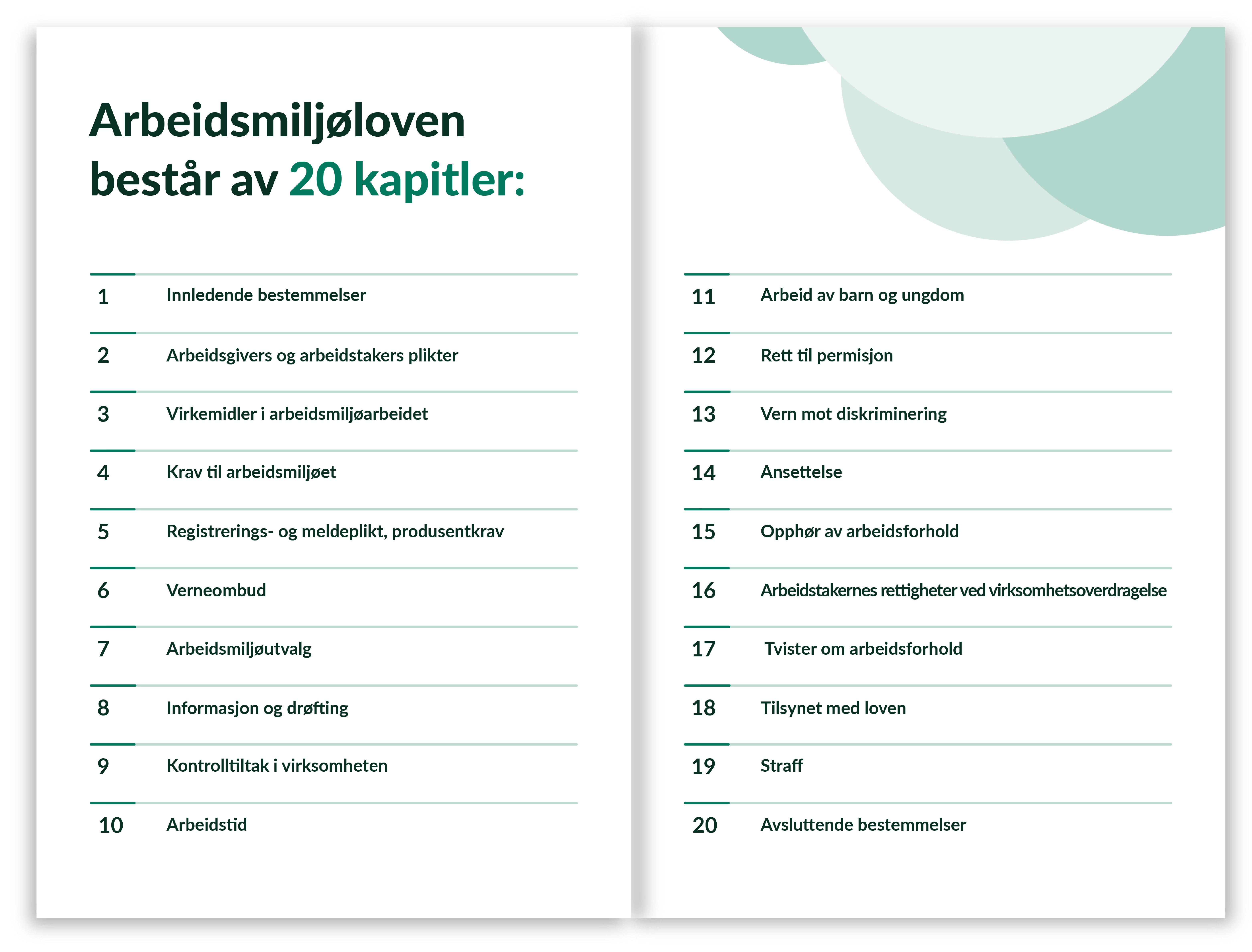 INNHOLD-arbeidsmiljøloven-bok-01