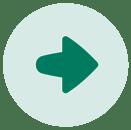 Konfliktnedtrapping_-grønn