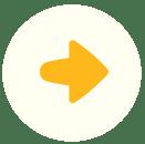 Konfliktnedtrapping_gul