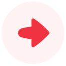 Konfliktnedtrapping_rød