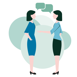 conversation_ladies_spot_illustration_1200x1200_RGB