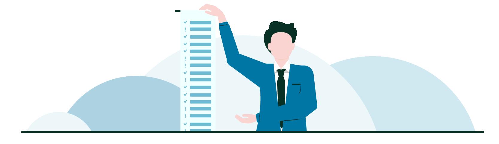 Få HR-sjefens tips til en bedre medarbeidersamtale [+ gratis webinar]