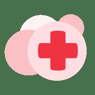 Spot illustrasjon-RGB-_Førstehjelp-ikon