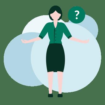 5 ting du bør tenke på ved valg avbedriftshelsetjeneste