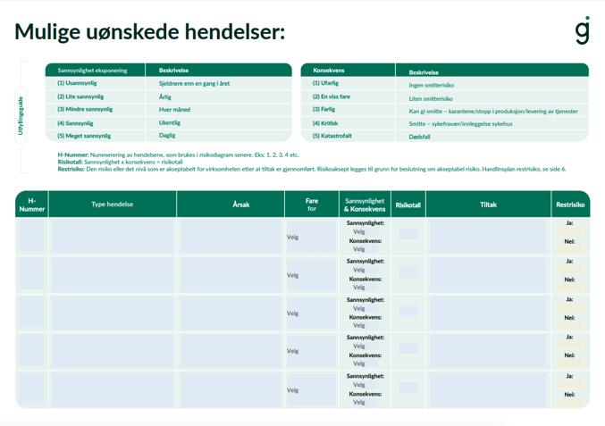 Skjermbilde 2021-02-03 kl. 14.26.12