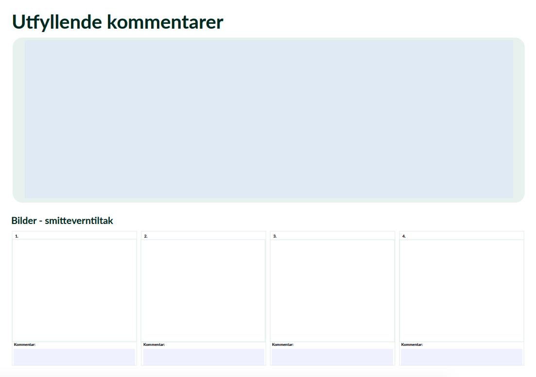 Skjermbilde 2021-02-03 kl. 14.27.44